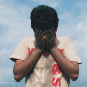 boy-cfz's Profile Picture