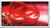 Dragon Slave Stamp by KenseiKitsune