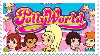 POLLYWORLD STAMP OMGG IM SOBBING WHY by Solo-The-Dragon