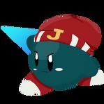 Kirby FCs: Jodie, dabestbrawler