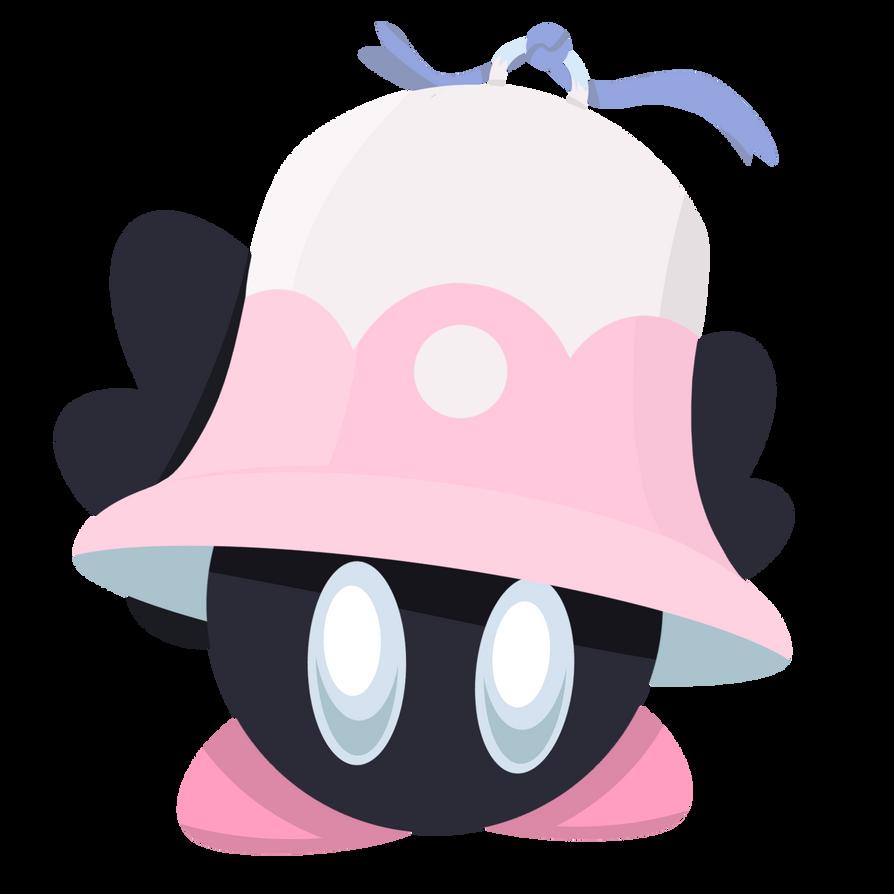 Kirby FC's: Silva Belle, Brawl-Bozo by TheLieutenantSurge