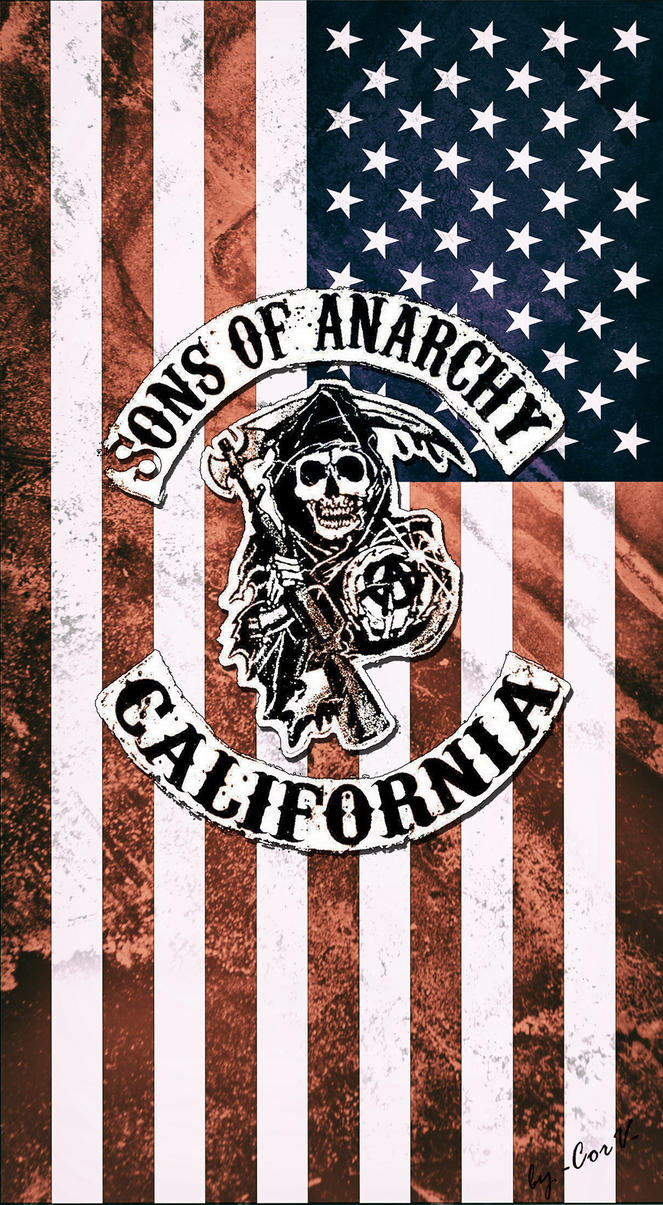 Sons Of Anarchy Dog Collar Uk