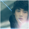 Minho Icon - 1 by Garnboll