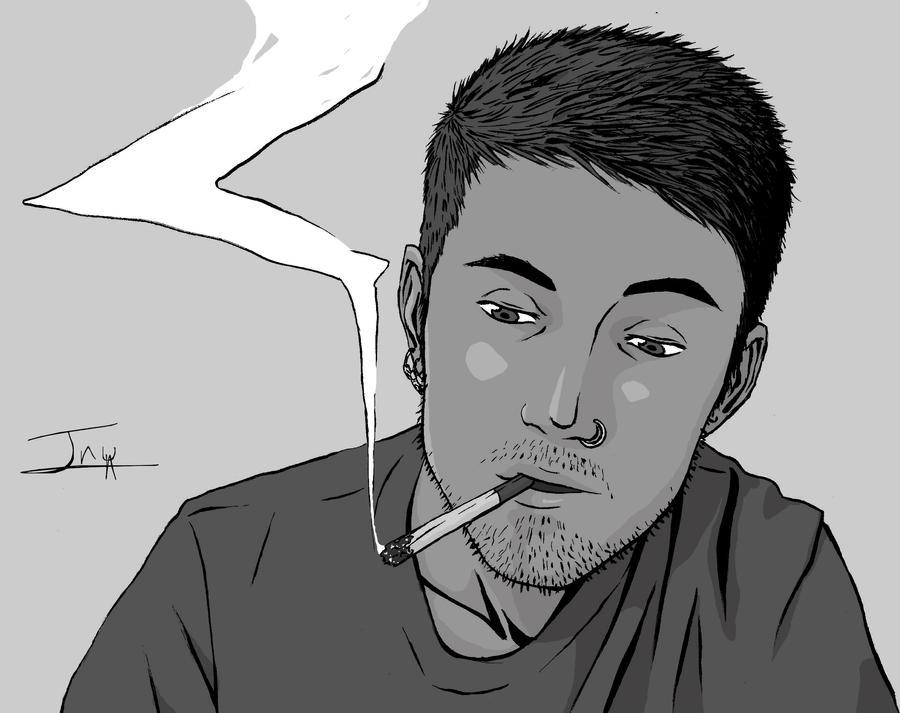 Ruki-fan's Profile Picture
