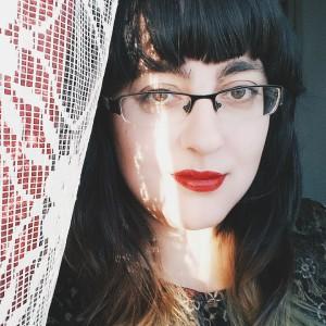 pandorcia's Profile Picture