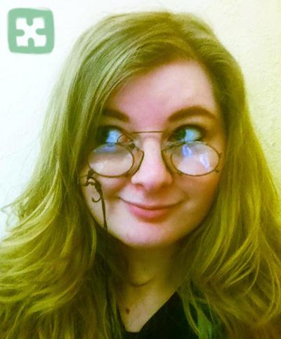 StressedJenny's Profile Picture