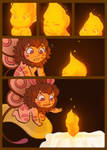Moth and the Flame 11