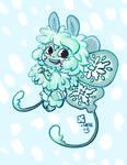 Snow Moff