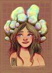 Birthstones: Opal
