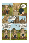 Mias and Elle Chapter1 pg1