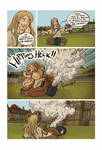 Mias and Elle Chapter1 pg3