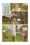 Mias and Elle Chapter1 pg4