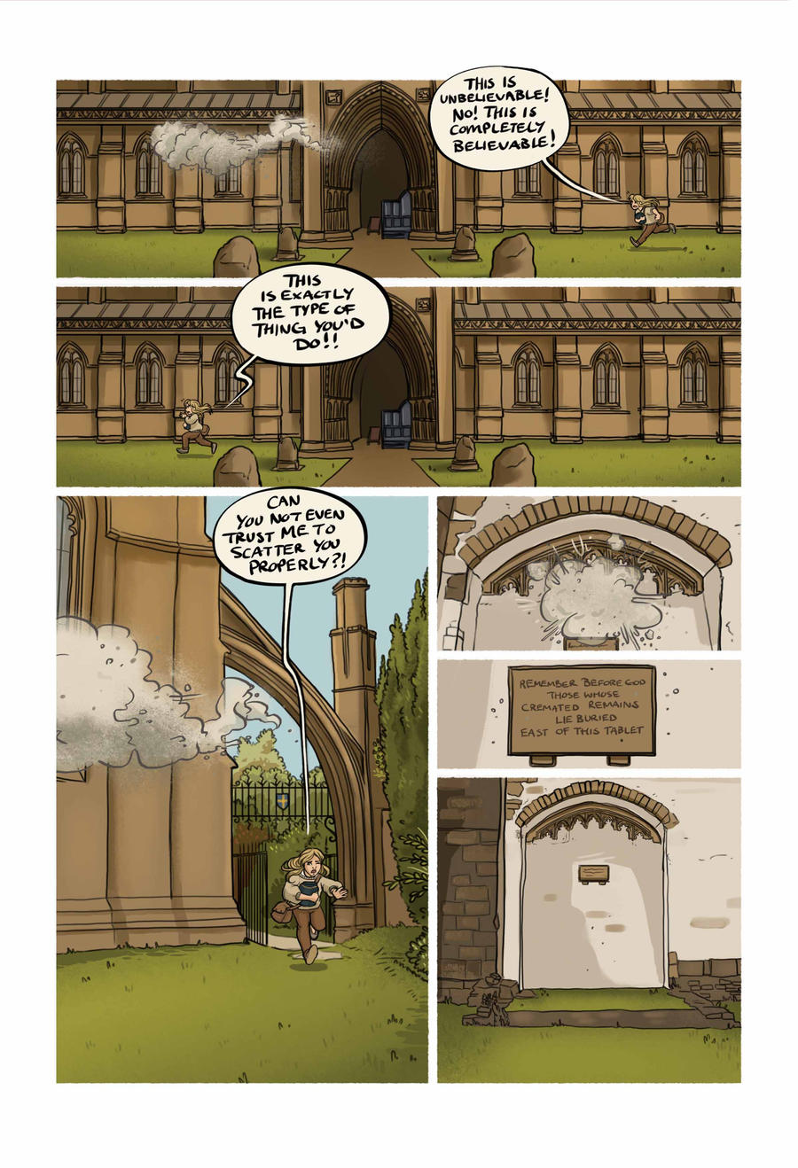 Mias and Elle Chapter1 pg5