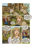 Mias and Elle Chapter1 pg6