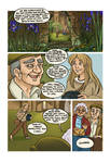 Mias and Elle Chapter1 pg7