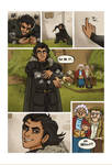 Mias and Elle Chapter1 pg10