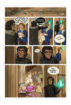 Mias and Elle Chapter1 pg15