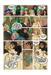 Mias and Elle Chapter1 pg16