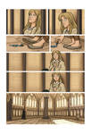 Mias and Elle Chapter1 pg19