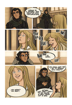Mias and Elle Chapter1 pg20