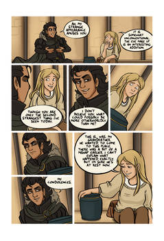 Mias and Elle Chapter1 pg21