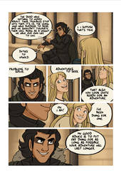 Mias and Elle Chapter1 pg22 by StressedJenny