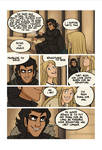 Mias and Elle Chapter1 pg22