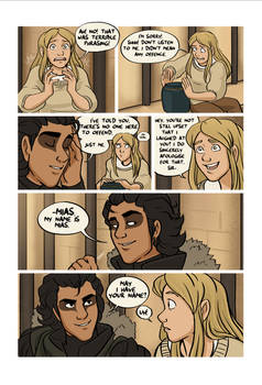Mias and Elle Chapter1 pg23