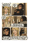 Mias and Elle Chapter1 pg25