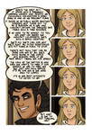 Mias and Elle Chapter1 pg27