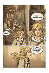 Mias and Elle Chapter1 pg31