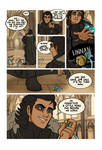 Mias and Elle Chapter1 pg32