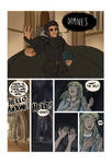 Mias and Elle Chapter1 pg34