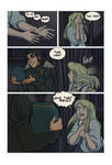 Mias and Elle Chapter1 pg35