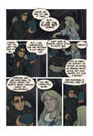 Mias and Elle Chapter1 pg36