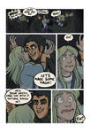 Mias and Elle Chapter1 pg40