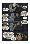 Mias and Elle Chapter1 pg41