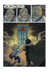 Mias and Elle Chapter1 pg42