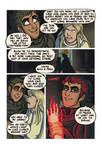 Mias and Elle Chapter1 pg44