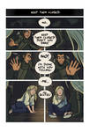 Mias and Elle Chapter1 pg47