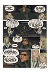 Mias and Elle chapter 1 Page 48