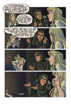 Mias and Elle Chapter1 pg49