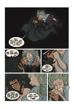 Mias and Elle Chapter2 pg02