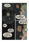 Mias and Elle Chapter2 pg03