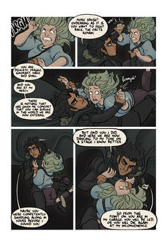 Mias and Elle Chapter2 pg05