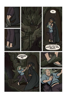 Mias and Elle Chapter2 pg08
