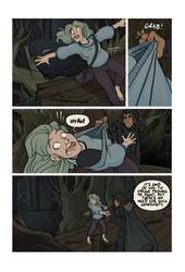 Mias and Elle Chapter2 pg09