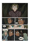 Mias and Elle Chapter2 pg11