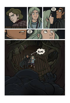 Mias and Elle Chapter2 pg12