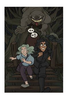 Mias and Elle Chapter2 pg14